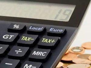 Сколько стоит процедура наследования в России