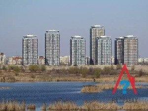 Как оформляется в наследство недвижимость