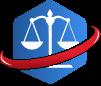 На правах - логотип